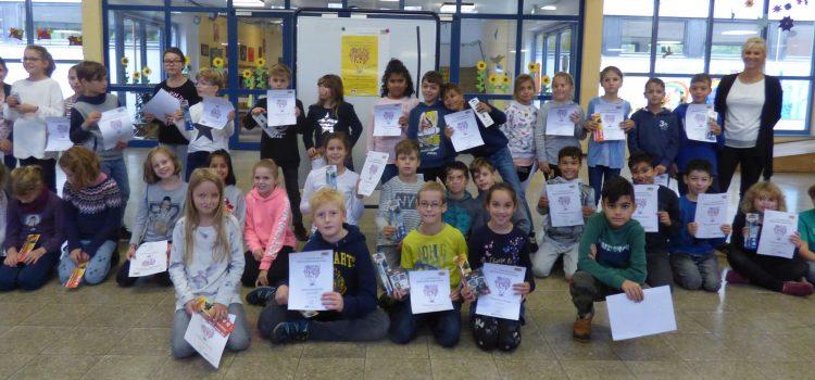 Mathematikmeisterschaft