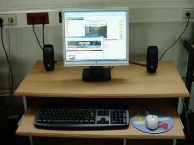 2008-PC-blacky