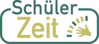 Schüler Zeit Würzburg